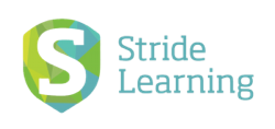 Stride Learning